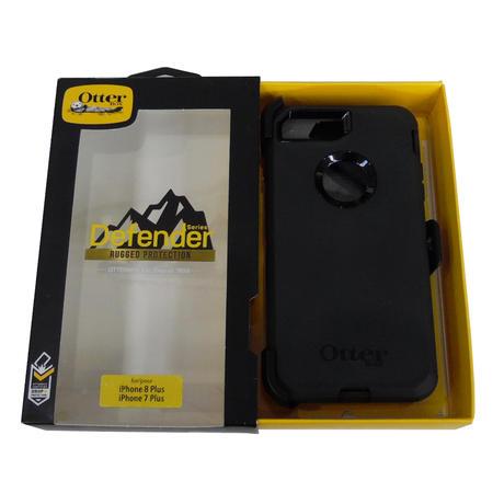 Otter 77-56825 Defender Series For iPhone 7 Plus/8 Plus